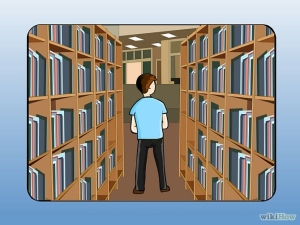670px-Locate-a-Book-in-a-Library-Step-1