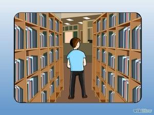 670px-Locate-a-Book-in-a-Library-Step-1