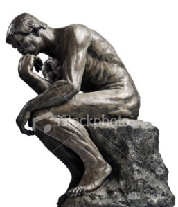 stock-photo-5908759-the-thinker-statue1