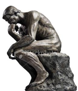 stock-photo-5908759-the-thinker-statue1