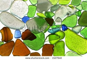 stock-photo-texture-sea-glass-scattered-backlit-1527940