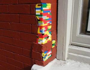 Jan-Vormann-Lego-Brick