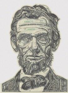 MarkWagner_dollar_01