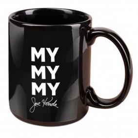 homicide-hunter-my-my-my-mug-black-658_283