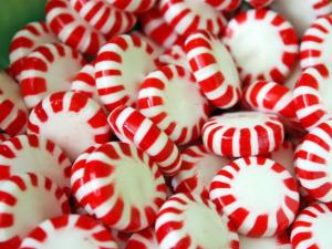 peppermint-candy