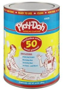 play-doh_original_canister
