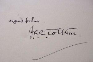 signatures-6