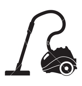 vacuum-cleaner-vector-1732825
