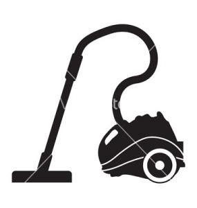 vacuum-cleaner-vector-1732825