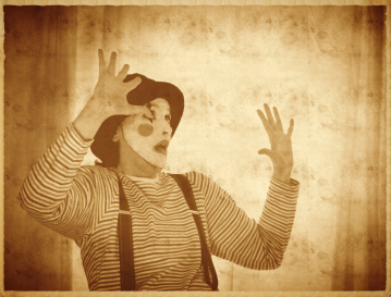 mime20