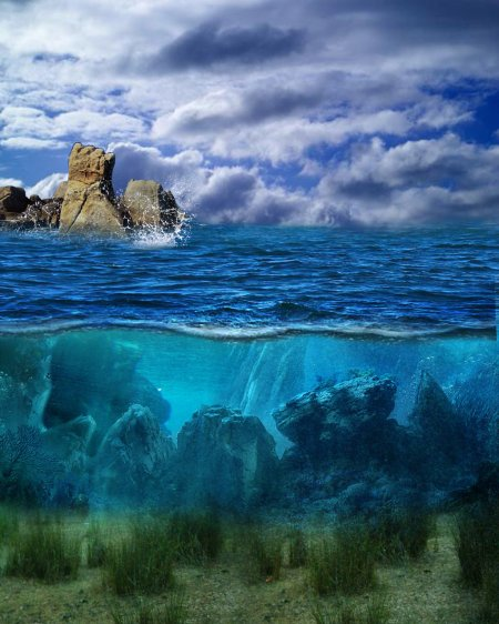 ocean_stock_bg_by_paradise234-d5mh85v