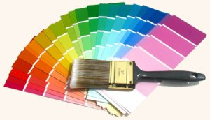 paintswatches