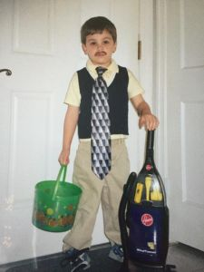 dylan-at-age-4-vacuum-salesman-for-halloween