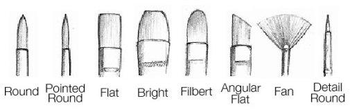 paint-brush-shapes