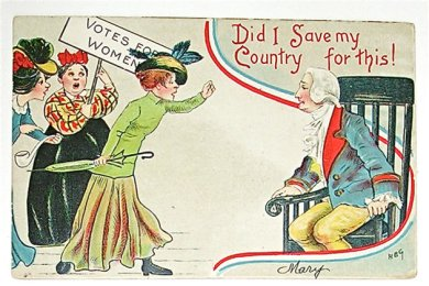 suffragette1