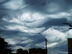 st_clouds