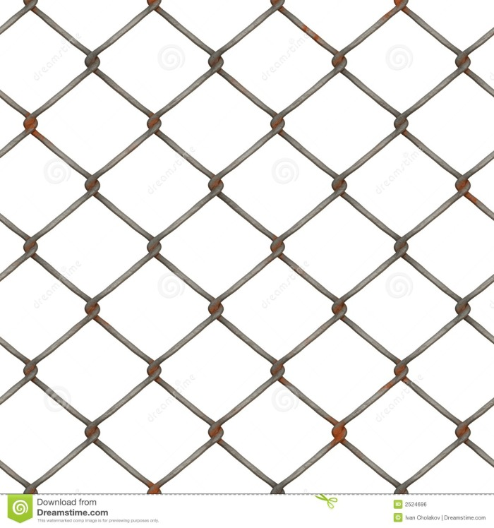 rusty-chain-link-fence-2524696