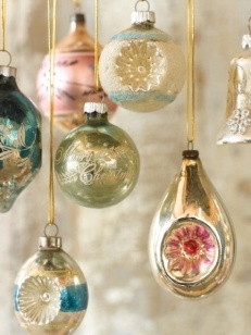 vintage-ornaments