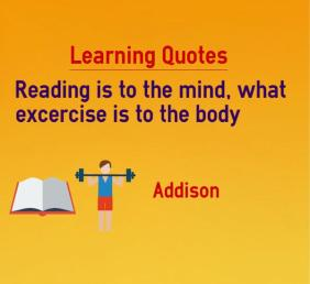 Learning-quotes-reading-for-mind-excercise-to-body