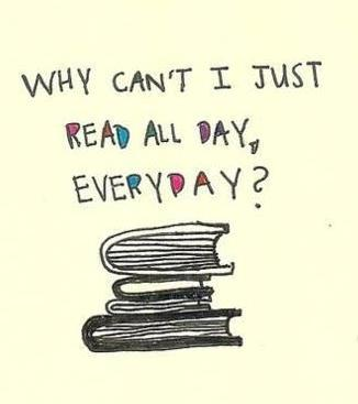 why-cant-i-read