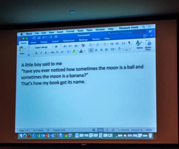 presentationscreen