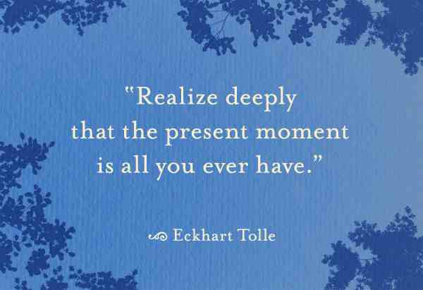 quotes-every-moment-eckhart-tolle-600x411