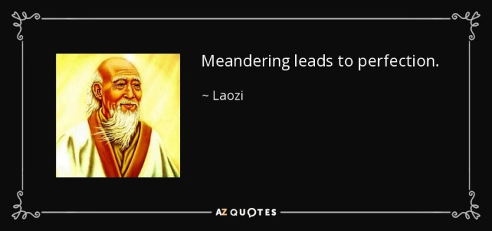 quote-meandering-leads-to-perfection-laozi-90-10-20