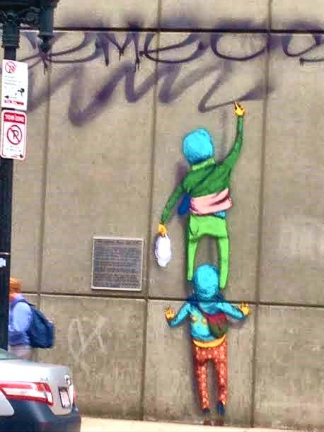 graffitigraffiti