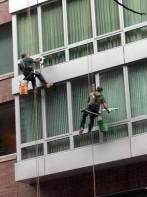 windowwashers