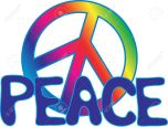 9917754-peace-text-with-peace-sign-stock-vector-symbol