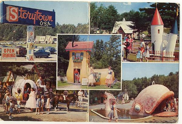 storyland_postcard2