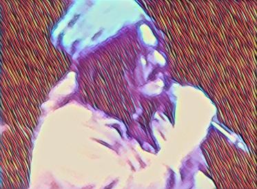 adampsychedelic2017spac