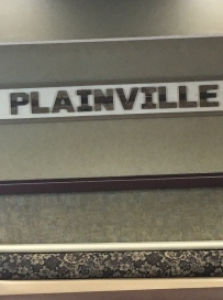 plainvillemcdsign