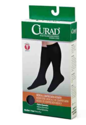 2018-02-05 14_52_27-CURAD Knee-High Compression Hosiery _ MDS1700CTS, MDS1702ETS, MDS1702FTS, MDS170