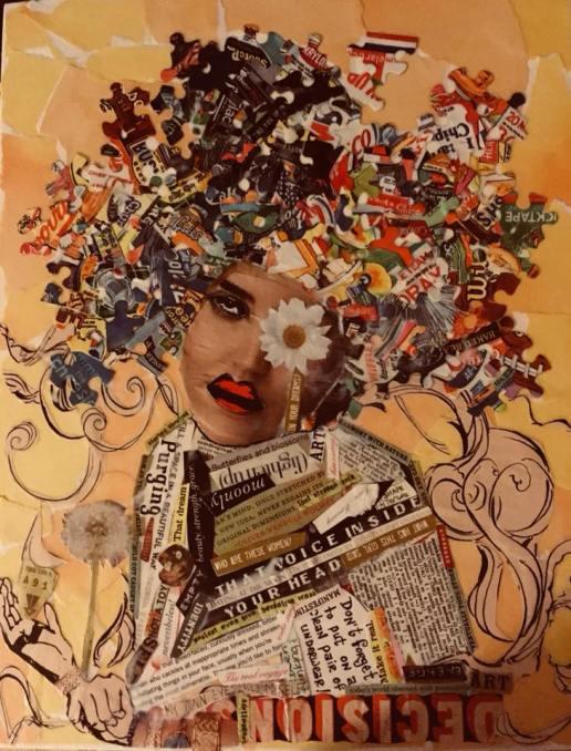 puzzleheadlady