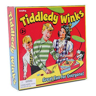 Vintage-Tiddleywinks-Tiddlywinks-Flip-Board-Game-Retro-_1