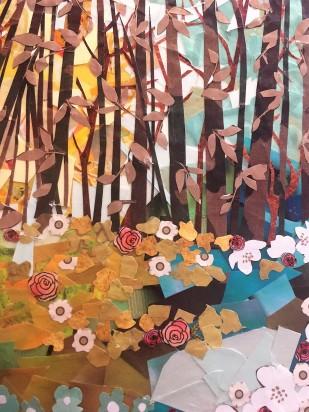 flowerywoods