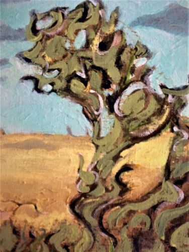 swirlytree.JPG