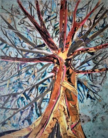 Tree_KimberlyGerryTucker