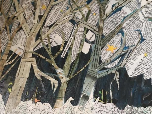 treescollagedetail.jpg