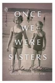 2019-03-31 10_30_29-Once We Were Sisters _ A Memoir by Sheila Kohler (2017, Paperback) for sale onli.png