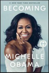2019-03-31 10_31_26-women autobiography memoir books - Google Search