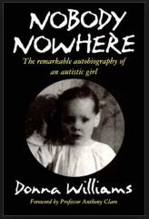 2019-03-31 10_33_40-donna williams autobiography memoir books - Google Search