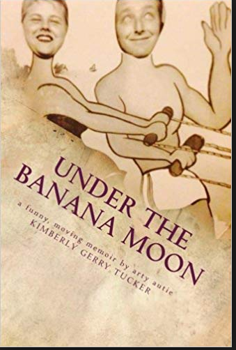 2019-03-31 10_36_56-under banana moon tucker - Google Search