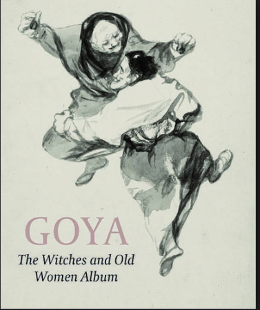 2019-03-31 10_53_42-goya women witches - Google Search