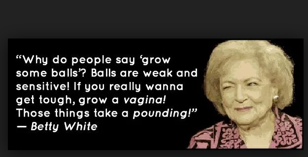 2019-03-31 11_06_46-betty white vaginas - Google Search