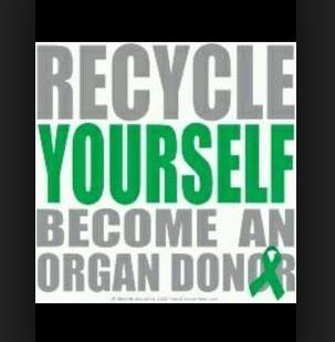 2019-04-12 10_28_43-meme plea for organ donation - Google Search
