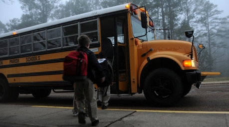 Navigating-'back-to-school'-for-the-auti